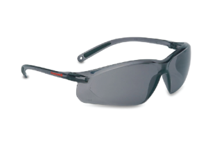 Honeywell Safety Eyewear – A700