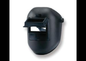 Welding Face Shield Worxwell JH 901