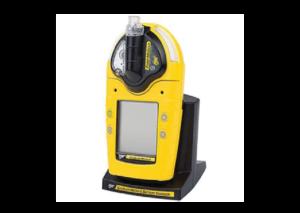 Portable – Gas Alert Micro 5 IR