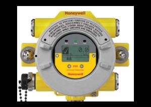 Fixed Gas Detection – XNX Universa l Transmitter