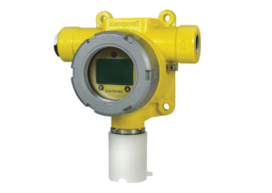 Fixed Gas Detection – Series 3000 MkII and MkIII
