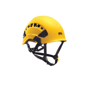 Climbing Helmet Petzl Vertex Vent