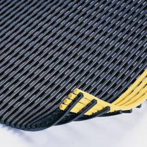 Safety Matting Plastex Vynagrip