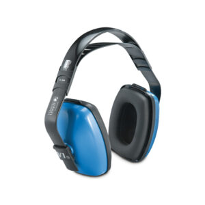 Earmuff Honeywell Viking Multiple Position V1
