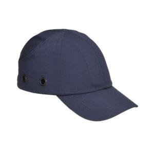 Safety Bump Cap Worxwell 9292