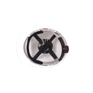 Safety Helmet Worxwell DT-T010
