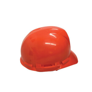 Safety Helmet Worxwell JM701