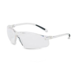 Safety Eyewear Honeywell A 700 Clear
