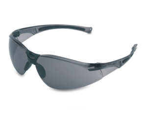 Safety Spectacles Honeywell A 800 Grey