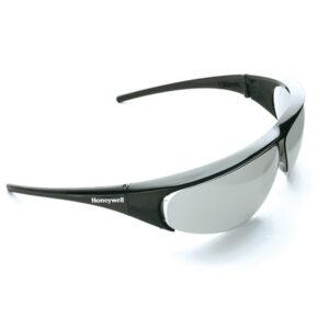Safety Eyewear Honeywell Millennia Silver Mirror