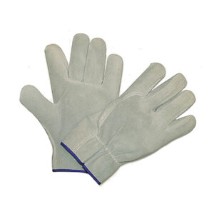 Leather Gloves Worxwell TE-155R
