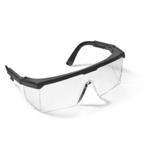 Safety Eyewear Worxwell FT2601