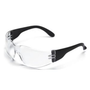 Safety Eyewear Worxwell FT2603A
