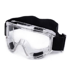 Safety Goggles Worxwell FT2801