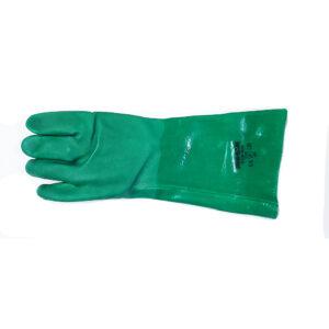 Multi Risk Gloves Worxwell 2755D