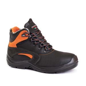 Safety Footwear Giasco Cuba S3