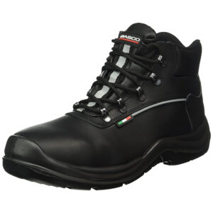 Safety Footwear Giasco Granada S3