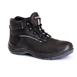 Safety Footwear Giasco Kiel S3
