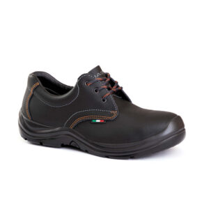 Safety Footwear Giasco Mozart S3