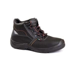 Safety Footwear Giasco Verdi S3