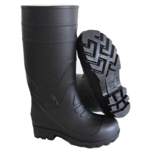 Safety Footwear Worxwell LT-103-21