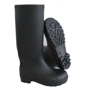 Safety Footwear Worxwell LT-103
