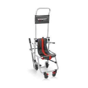 Evacuation Chair Spencer SKID-OK