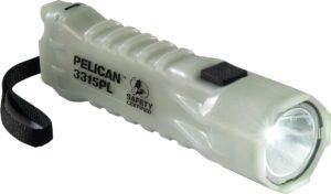 Flashlight DualieStreamlight 68797 Rechargeable