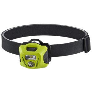 Headlamp Enduro Pro Haz-Lo Streamlight 61424 Non Rechargeable