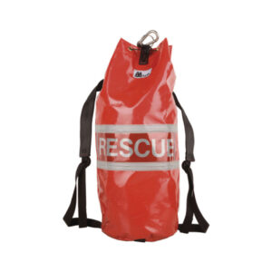 Rescue Descender Device 3M DBI-SALA® Rollgliss™ R550